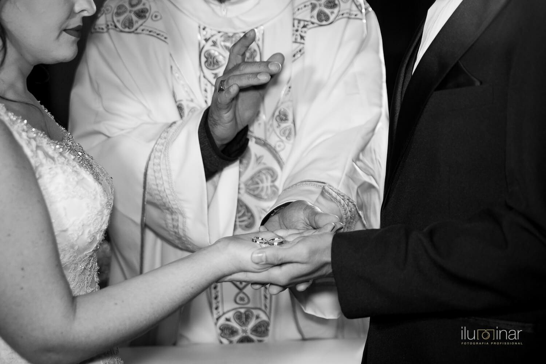 Casamento Estação Baroneza em Salto