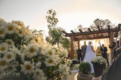Casamento Chácara Paraiso