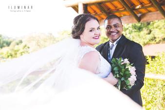 Casamento em Itupeva