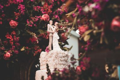 fotografo de casamento destination wedding iluminar fotografia e filmes