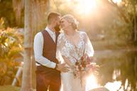 foto casamento em Jarinu