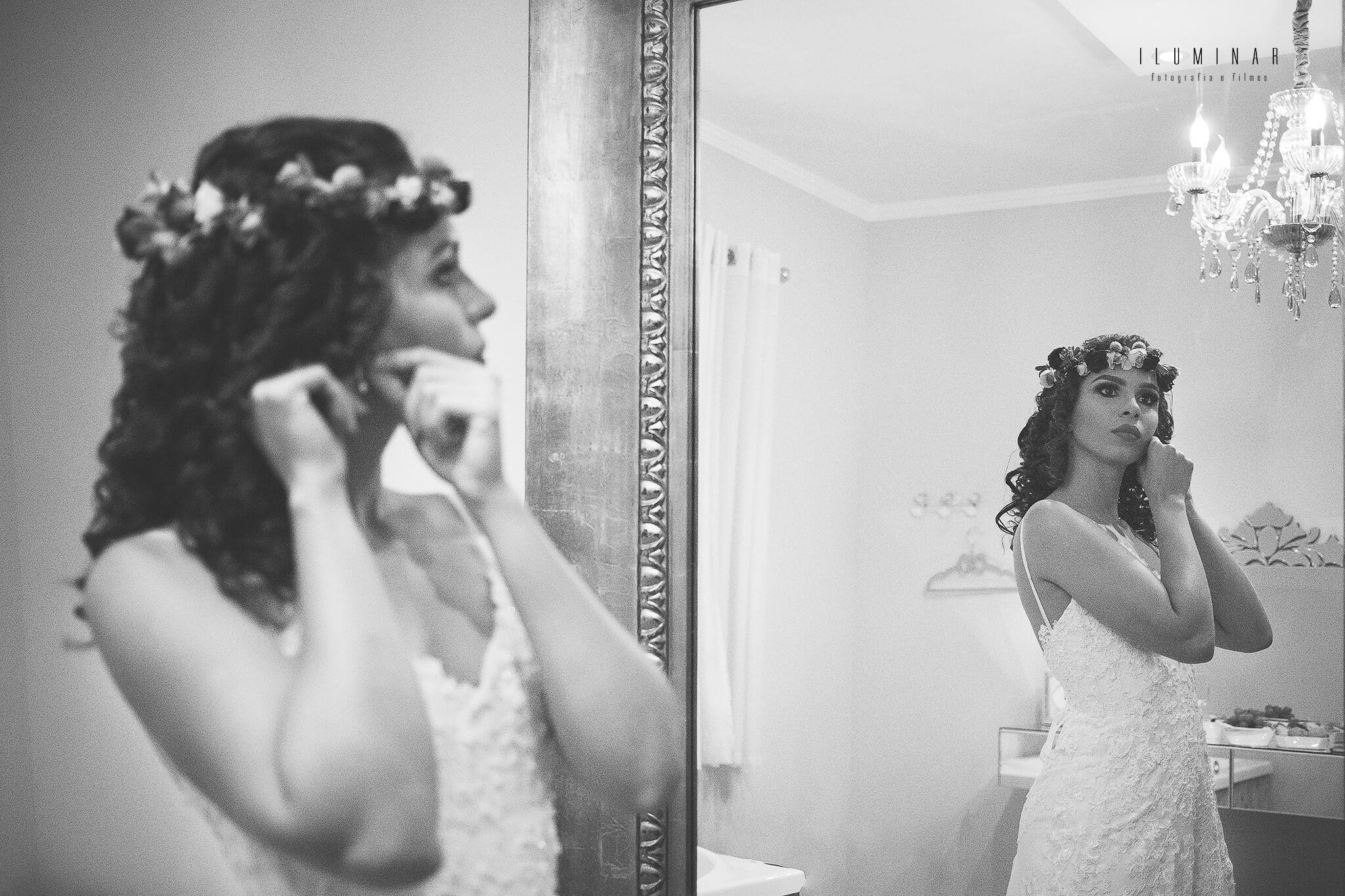 Dia da Noiva - Sara Danielli