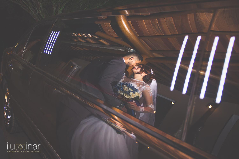 Foto video Casamento Várzea Paulista