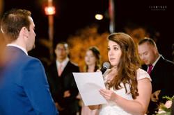 Espaço Casamento Chácara Badulaque