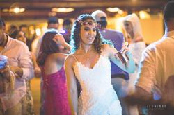 Mini Wedding Sitio Sassafraz