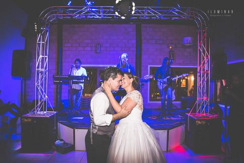 Casamento Audrey e Claudio