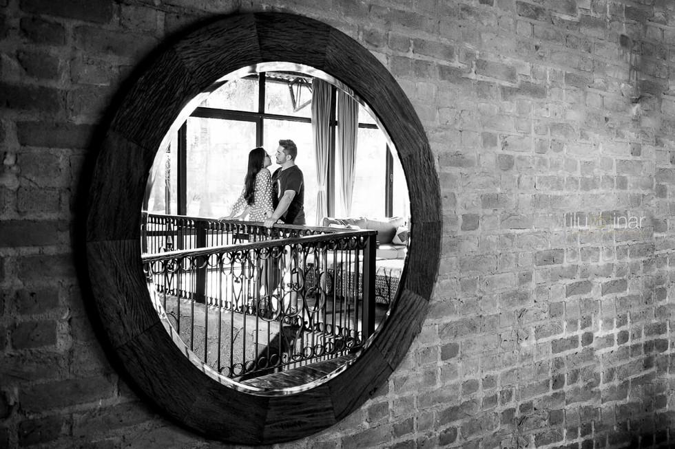 vila dangelo fotografo de casamento pre wedding