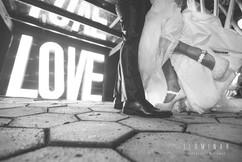 love casamento em salto