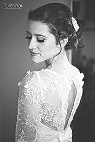 Dia da Noiva - Beleza da Noiva -Mairiporã São Paulo