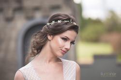Editorial Noivas Casamento Jundiaí