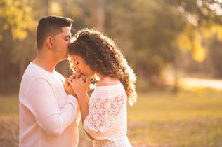 pre wedding fazenda guaxinduva cabreuva e-session
