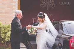 Casamento Salão Paraiso Várzea Pta