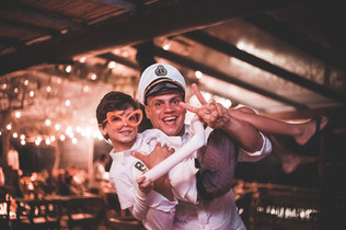 foto de casamento video de casamento