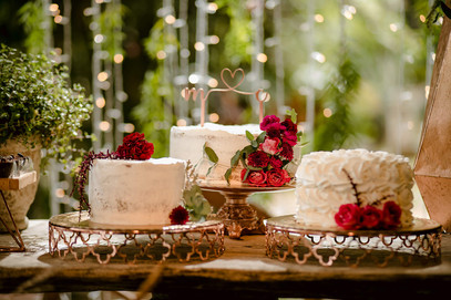 Fotografo de Casamento em Jarinu