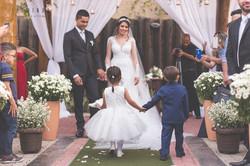 Casamento Chácara Paraiso Várzea Pta