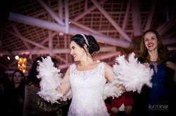 Fotografo de Casamento em Campinas