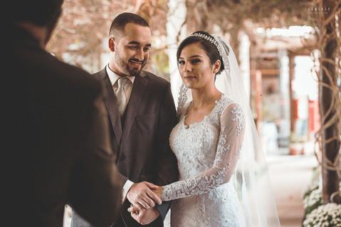 Casamento Sitio Sao Benedito