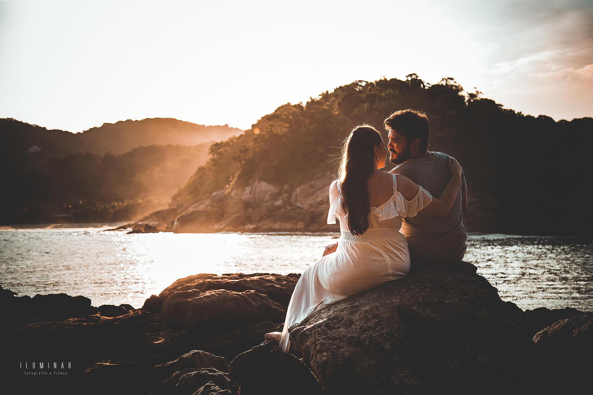 fotografo de mini wedding