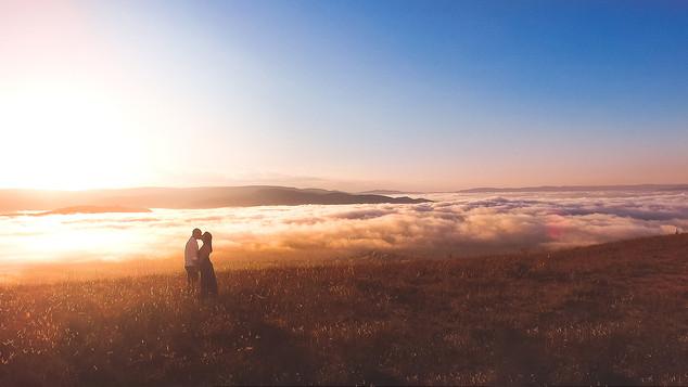 pre wedding em captolio minas gerais e-session