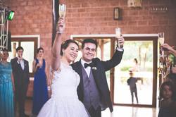 Fotografo de Casamento em Louveira