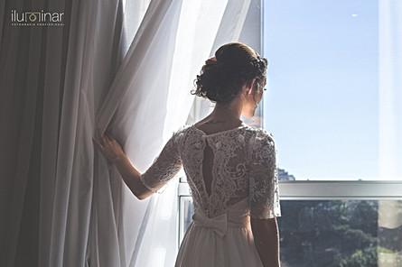 Dia da Noiva - Sandra Costa Make Up São Paulo-espaço-ravena-garden-mairiporã-são-paulo-iluminar-fotografia-e-filmes-de-casamento-fotografo-em-mairipora-fotografo-de-casamento-em-mairiporã-foto-e-video-mairipora-filmagem-campinas-filme-salto-pre-wedding-trash-the-dress-making-of-pre-casamento-sao-paulo-louveira-valinhos-jarinu-itatiba-bragança-paulista-atibaia-morungaba-holambra-paulinea-americana-limeira-hortolandia-piracicaba-itupeva-indaiatuba-itu-tatui-sorocaba-santana-de-parnaiba-barueri-alphavill-foto-jornalismo-jornalistica-fotografia-espontanea-creative wedding photographer