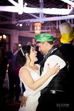 Fotografo de Casamento em Sao Paulo