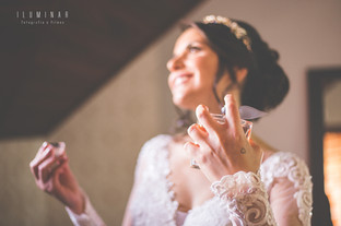 fotografo de casamento em vinhedo