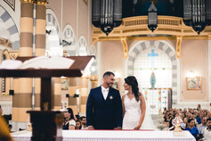 Fotografo casamento em Jundiaí