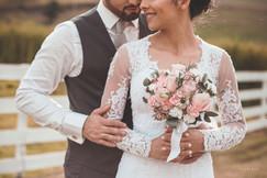 casamento em campinas na fazenda ou no campo