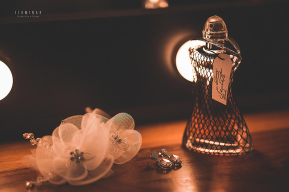 perfume de noiva fotografo de casamento em são paulo