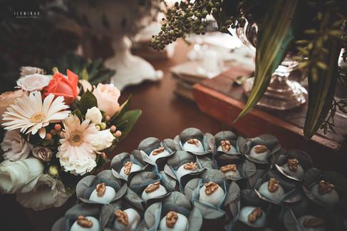 Decoração de Casamento em Jundiaí