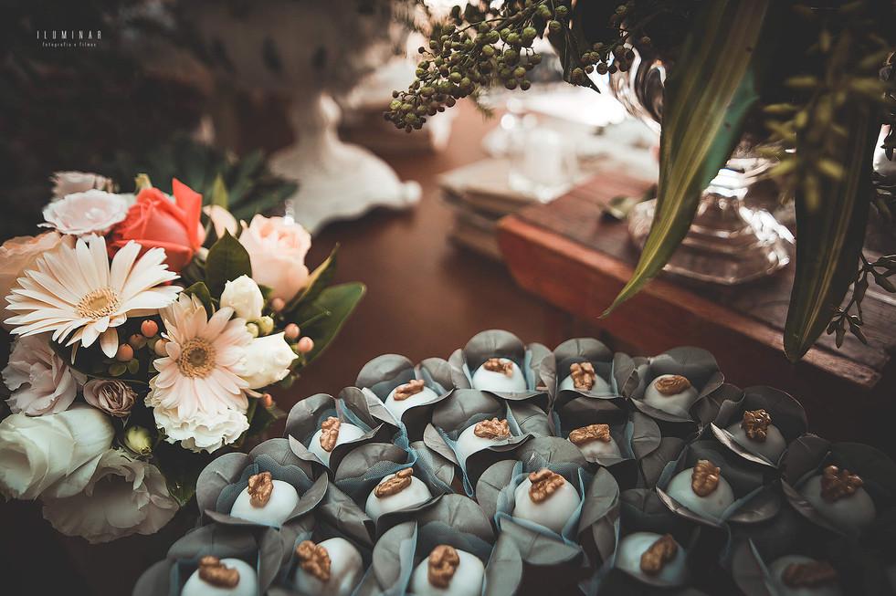 a mesa do bolo mais linda casamento lindo