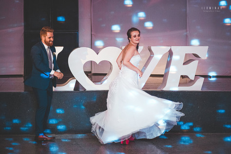 Casamento Jessica e Renan