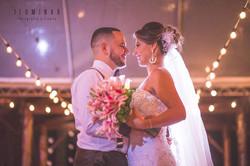 Casamento em Louveira