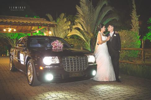 Casamento Chacara Paraiso Jundiaí