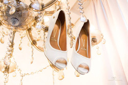 Dia da Noiva AG Jundiaí