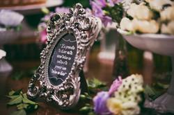 Fotografo de casamento em jundiai