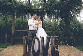 Casamento em Jundiaí