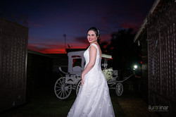 Filme de Casamento em Jundiai
