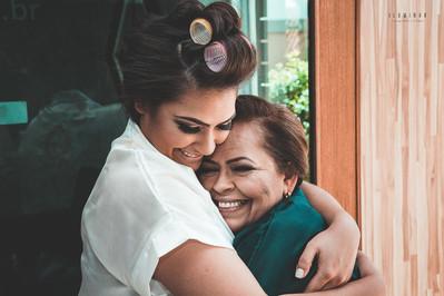 amor de mãe fotografo de casamento em jundiai