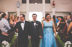 Fotografo de Casamento em Jundiaí