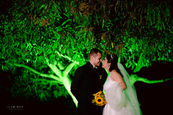 Fotografo de casamento em Itatiba