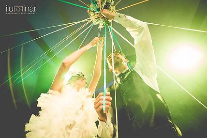 Fotografo de Casamento em Jundiai-iluminar-fotografia-e-filmes-de-casamento-cerimonia-no-campo-foto-e-video-de-casamento-campestre-fotografia-e-filmagem-filme-making-of-pre-wedding-trash-the-dress-ensaio-ensaio-de-casal-fotografo-em-jundiai-sao-paulo-campinas-louveira-vinhedo-valinhos-jarinu-itatiba-bragança-paulista-atibaia-morungaba-amparo-jaquariuna-holambra-paulinea-americana-limeira-sumaré-hortolandia-piracicaba-itupeva-salto-indaiatuba-itu-tatui-sorocaba-votorantim-santana-de-parnaiba-barueri-alphaville-sao-roque-melhor-fotografo-do-brasil-mais-top