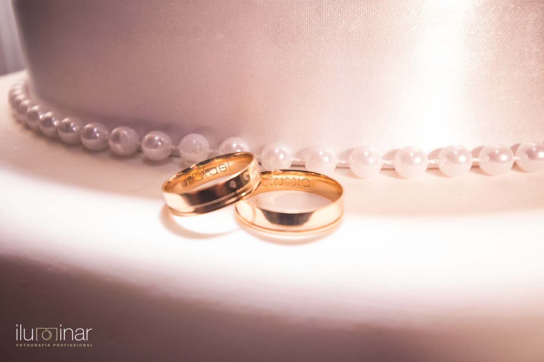 Foto Filmagem Casamento Várzea