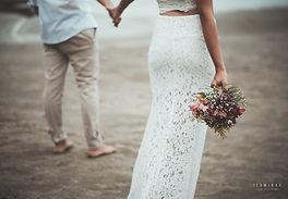 iluminar-fotografia-profissional-foto-e-video-de-casamento-no-campo-fotografo-de-casamento-fotografo-em-jundiai-fotografo-em-campinas-fotografo-em-são-paulo-fotografo-em-sorocaba-fotografo-em-alphaville-foto-e-video-de-casamento-fotografia-e-filmagem-de-casamento-filme-de-casamento-empresa-de-fotografia-para-casamento-pre-wedding-trash-the-dress-making-off-ensaio-pre-casamento-ensaio-de-casal-estudio-studio-fotografico-fotografo-de-casamento-em-jundiai-sao-paulo-campinas-louveira-vinhedo-valinhos-jarinu-itatiba-bragança-paulista-atibaia-morungaba-amparo-jaquariuna-holambra-paulinea-americana-limeira-santa-barbara-d'oeste-sumaré-hortolandia-piracicaba-itupeva-salto-indaiatuba-itu-tatui-sorocaba-votorantim-santana-de-parnaiba-barueri-alphaville-sao-roque-vargem-grande-paulista