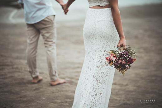 Iluminar Fotografia e Filmes de Casamento Fotografia Pre Wedding