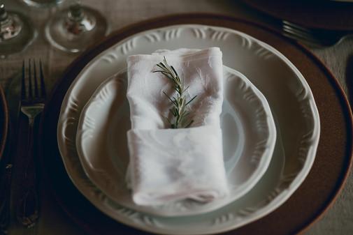 Fotografo casamento em Louveira