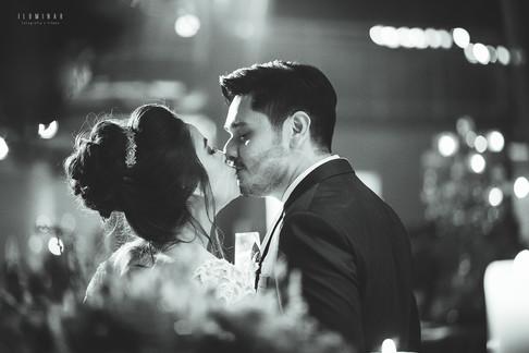 Casamento Amanda e Raphael