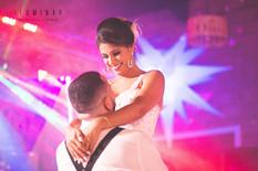 dança dos noivos mais fofos