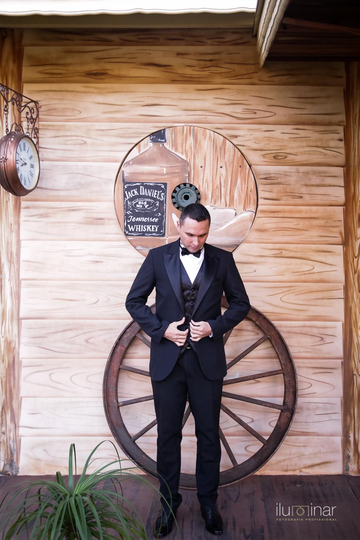 Foto e Video de Casamento
